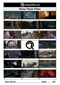 film screenshots trivia picture round