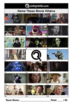 film screenshot movie villain picture trivia round