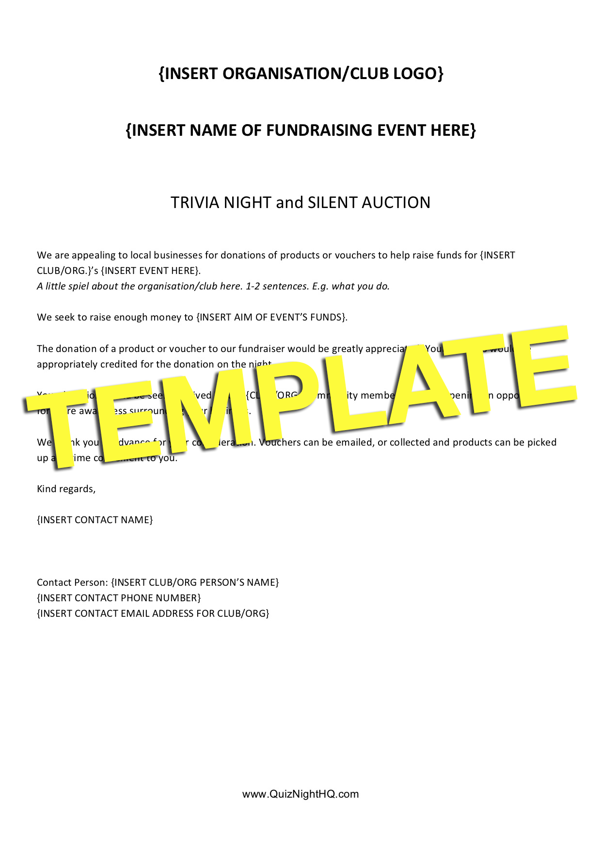 Request-for-Sponsorship-Letter-Template Vendor Sponsorship Letter Template on vendor termination letter, vendor appointment letter, vendor fundraising letter, vendor contact letter, vendor request letter, vendor reference letter, vendor support letter, vendor donation letter, vendor acceptance letter, vendor participation letter,