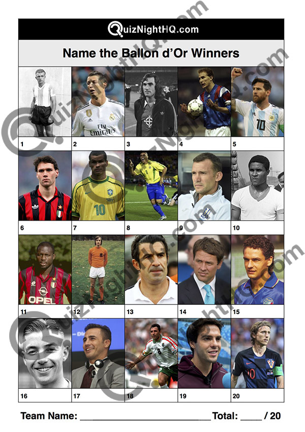 ballon-d'or-winners-q