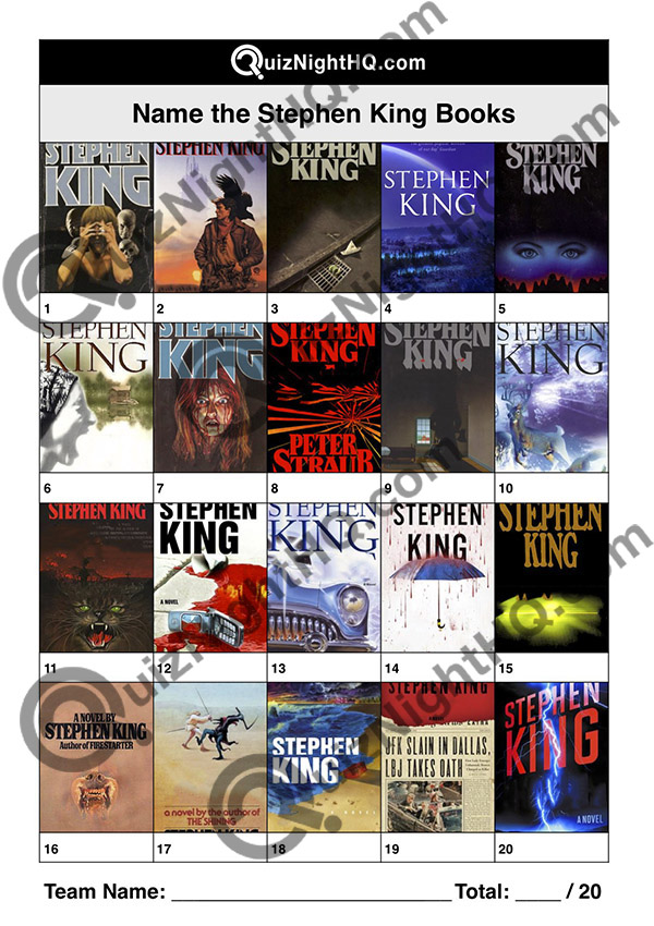 books-004-stephen-king-q