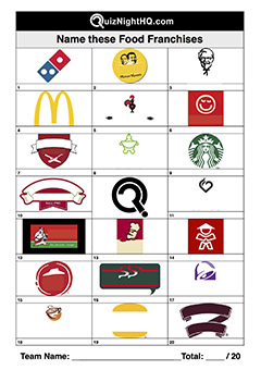company-logos-004-food-franchises-q
