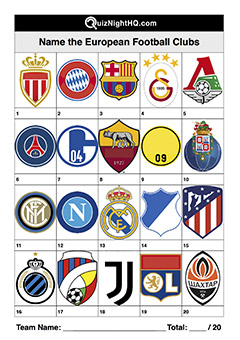 european-football-club-logos-q