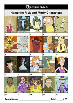 rick-and-morty-characters-001-q