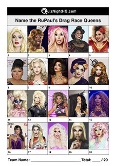 rupaul's-drag-race-queens-001-q