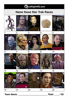 star-trek-races-q