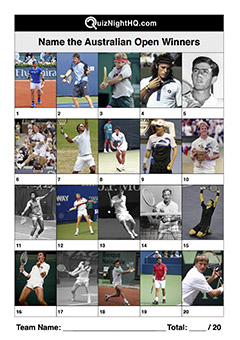 tennis-001-australian-open-winners-men-q