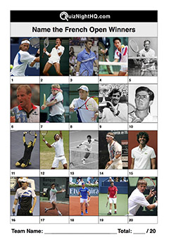 tennis-003-french-open-winners-men-q
