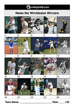 tennis-005-wimbledon-winners-men-q