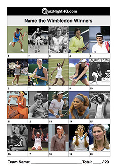 tennis-006-wimbledon-winners-women-q
