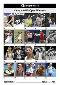 tennis-008-us-open-winners-women-q